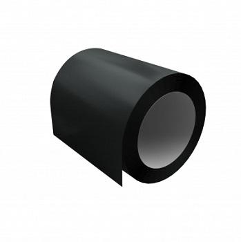 Оцинкованный рулон с полимерным покрытием Ral 7005 (мышино-серый)