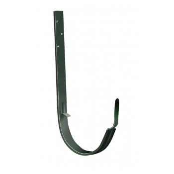 Крюк длинный 125 мм RR 11 темно-зеленый