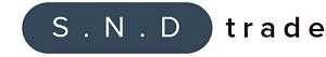 SND Trade — Материалы для кровли и фасада