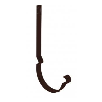 Крюк длинный полоса Grand Line 150 мм