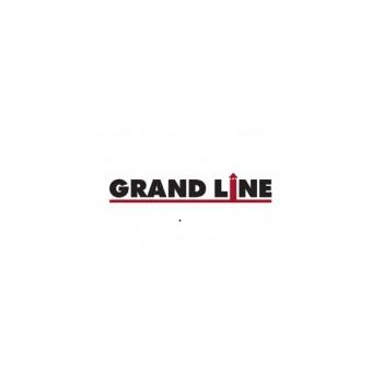 Водосточная система Grand Line 125/90