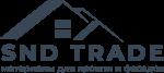 Логотип SND Trade