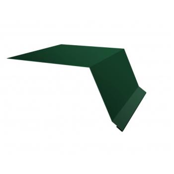 Планка капельник ral 6005