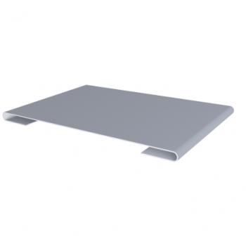 Планка стыковочная простая 60мм