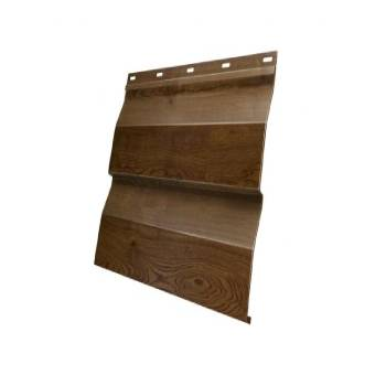 Корабельная Доска 0,265 Grand Line 0,45 Print Elite Antique Wood