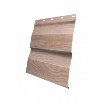 Корабельная Доска 0,265 Grand Line 0,45 Print Elite White Wood
