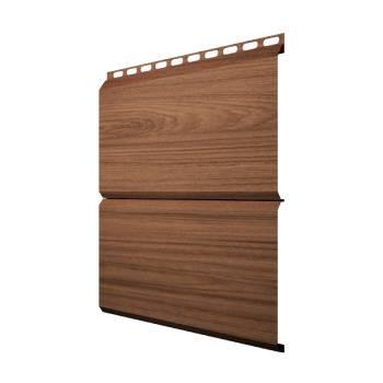 ЭкоБрус 0,345 Grand Line 0,45 Print Elite Honey Wood