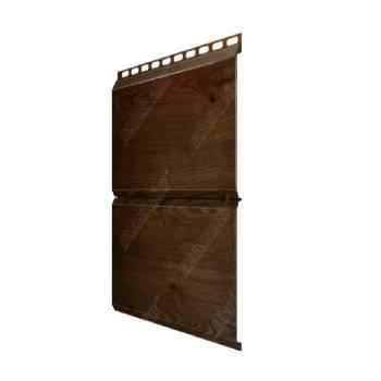 ЭкоБрус 0,345 Grand Line 0,45 Print Elite Antique Wood