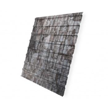 Профнастил С10A Print Elite Fine Stone