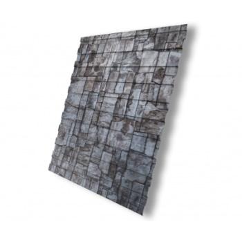 Профнастил С8А Fine Stone