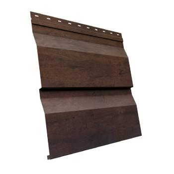 Корабельная Доска XL 0,45 Print Elite Antique Wood