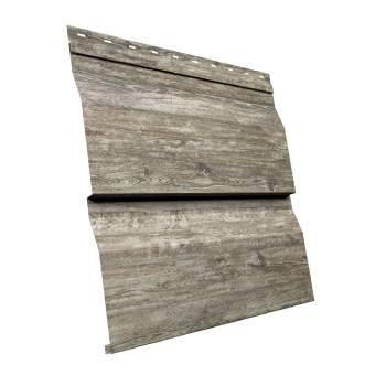 Корабельная Доска XL 0,45 Print Elite Nordic Wood