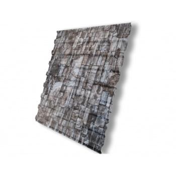 Профнастил С20 Fine Stone