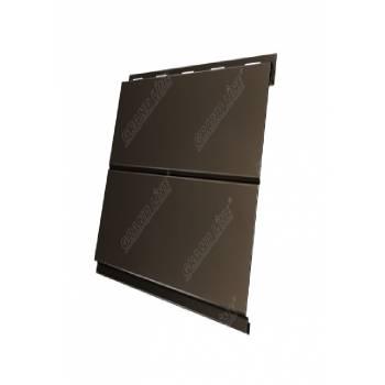 Вертикаль 0,2 Grand Line line 0,5 Atlas с пленкой RR 32 темно-коричневый